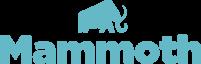 Mammoth_HR